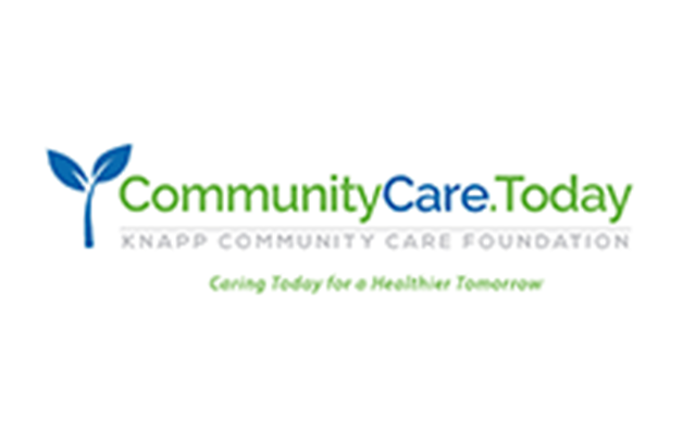 CareToday