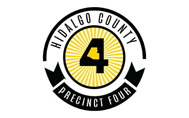 Hidalgo-4