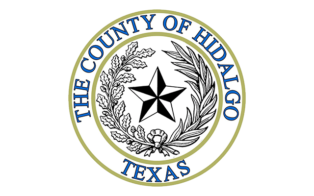 Hidalgo-county