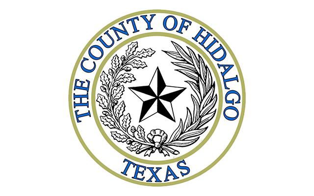 Hidalgo-county