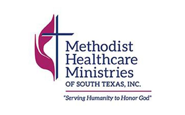 MethodistHM