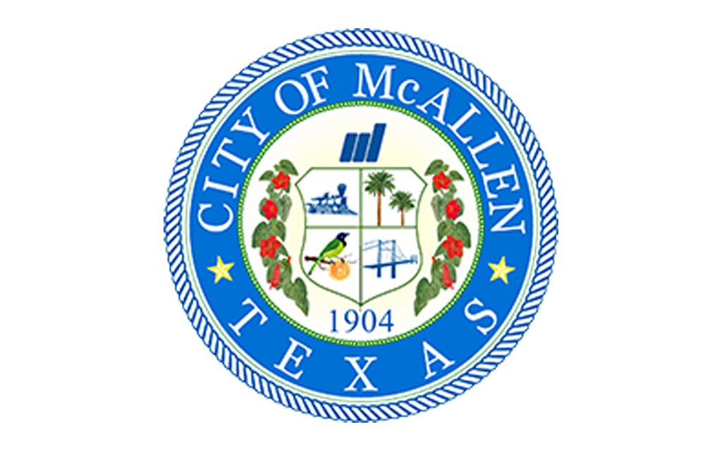 McAllenCity